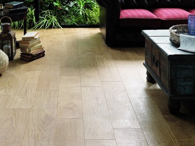 Плитка Porcelanosa Oxford