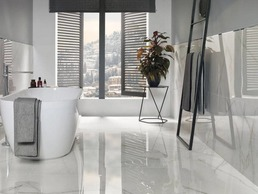 Плитка Porcelanosa Royal